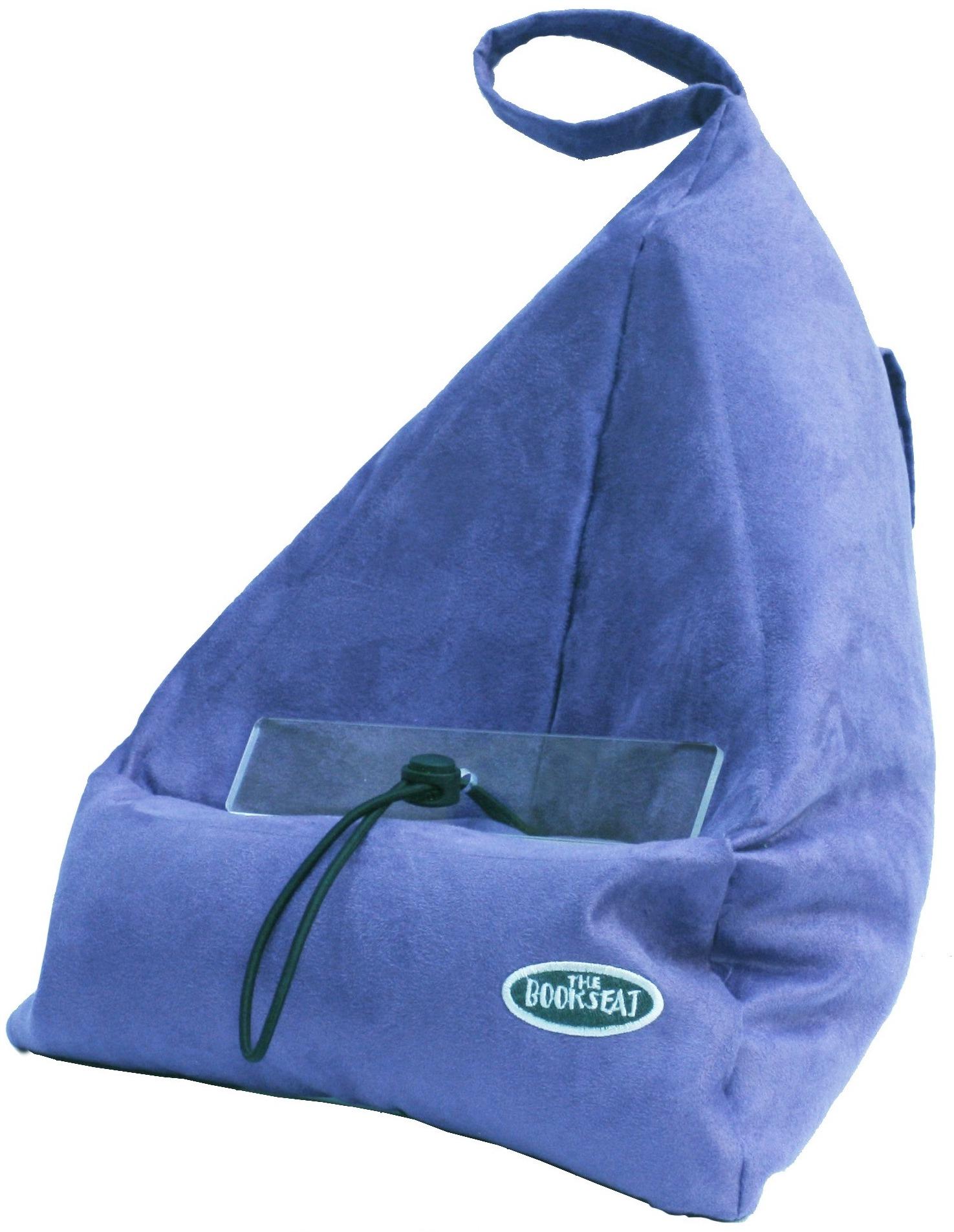 Blauw model - Book Seat (9346017000024)
