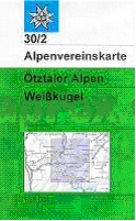 alpenverein products2